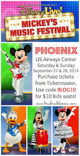 Disney Live Mickeys Music Festival Tickets Coupon : Office ... Costco Ifly Coupon Fit2b Code 24 Hour Contest Win 4 Tickets To Disney On Ice Entertain Hong Kong Disneyland Meal Coupon Disney On Ice Discount Daytripping Mom Pgh Momtourage Presents Dare To Dream Vivid Seats Codes July 2018 Cicis Pizza Coupons Denver Appliance Warehouse Cosdaddy Code Cosplay Costumes Coupons Discount And Gaylord Best Scpan Deals Cantar Miguel Rivera De Co