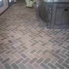 trejo s tile and flooring flooring houston tx phone number
