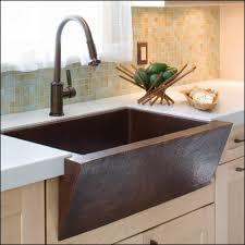 kitchen rooms ideas wonderful bathroom vessel sinks undermount