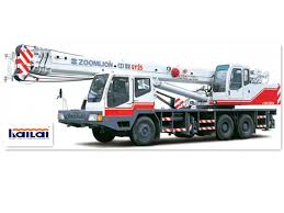 China Zoomlion 25t Wheel Crane Qy25e431 Truck Crane - China Truck ... Tomica 37 Hino Dutro Truck Crane De Toyz Shop 100 Ton 6 Axles Benz Chassis 5 Section Boom 1967 Ph 780tc Lattice For Sale On Vestil 1000 Lb Extended Capacity Winch Operated Jib Tadano Introducing The New Righthand Drive Altec Ac38127s 38ton Peterbilt 365 Sold Trucks Unic Cranes Maxilift Australia Bnhart Rigging A On Amazoncom Man Fire Engine Crane Truck With Light And Sound Module 4 Isuzu Hydraulic Telescopic Mounted For 2007 Xcmg 30 Ton Truck Crane Junk Mail