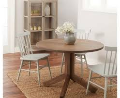 Dining Room Sets Target by Various Magnificent Ideas Target Dining Room Tables Amazing Table