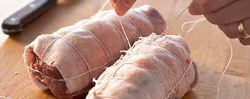 cuisiner la viande conseils et astuces pour cuisiner la viande d agneau cuisine et