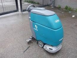 Tennant Floor Scrubber T3 by Used Industrial Floor Cleaning Machines U0026 Equipment Cleanhire