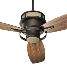 Tommy Bahama Ceiling Fan Instructions by Quorum International 54543 86 Bristol 54 Inch Ceiling Fan Oiled