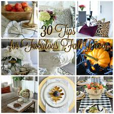 Sunny Side Pumpkin Patch Hours by Fall Decorating Tips And Ideas The Sunny Side Up Blog