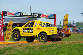 Crandon's World Championship Saturday: Excitement And Drama - Race ... Laura Zabo Sustainable Fashion A Business Crowdfunding Project In Joshua Tree Nps On Twitter This Week Our New Roadrunner Shuttle 1998 Schwalbe Cversion Peterbuilt Colt Bruegman Truck And Versatile Hauler Trucks In Indiana For Sale Used On Transwest Trailer Rv Of Frederick Semi For Texas Craigslist Flawless Teton Club Intertional Tci Scott County Fair Strongman Competion Lifestyle Swnewsmediacom 2007 Freightliner M2 Summit Crew Cab Youtube Distinct Unusual Tow Vehicles Page 10 Offshoreonlycom 2005 Peterbilt 335 Day 148277 Miles Aberdeen