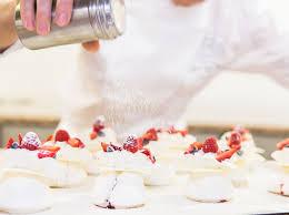 ecole de cuisine pour adulte formation pâtisserie et boulangerie pour adulte ebp