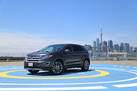 Www.canadianautoreview.ca/images/car_photos/2015-f...