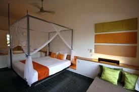 chambre orange et marron deco chambre orange asisipodemos info