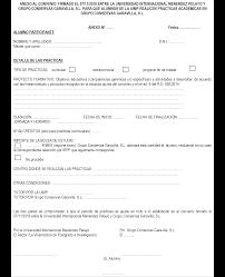 CONVENIO N°0182016IPDMUNICIPALIDAD PROVINCIAL DE CHINCHA