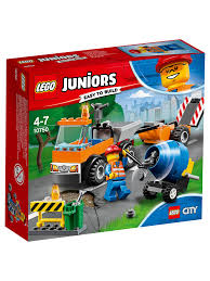 LEGO Juniors 10750 Road Repair Truck At John Lewis & Partners Lego Technic Crane Truck Set 8258 Ebay Duplo Excavator 10812 Big W Custom Vehicle Itructions Download In Description Lego 42070 6x6 All Terrain Tow Konstruktorius Eleromarkt City Scania Youtube Is The World Ready For A Food The Bold Italic Amazoncom Tanker 60016 Toys Games 60139 Kainos Nuo 2856 Kaina24lt Lls R Us 7848 Volcano Exploration End 2420 1015 Am Batman Bane Toxic Attack 70914 East Coast Radio