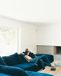 Ergonomically Correct Living Room Furniture by Low Height Furniture 7 Ways To Use It Nonagon Style