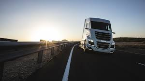 100 Simi Trucks Nikola Releases Semitrucks Two And Tre Maps Out Hydrogen
