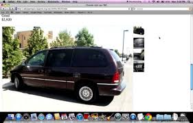 Craigslist Cars For Sale By Owner | Amazing Wallpapers Craigslist Denver Co Cars Trucks By Owner New Car Updates 2019 20 Used For Sale Near Me By Fresh Las Vegas And Boise Boston And Austin Texas For Truck Big Premium Virginia Indiana Best Spokane Washington Local Private Reviews Knoxville Tn Cheap Vehicles Jackson Wwwtopsimagescom