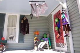 Halloween Classroom Door Decorations Ideas by Halloween Door Decorations Decoration Charming Ideas About