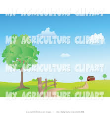 Vector Agriculture Clipart Of A Dirt Country Road Winding Along A ... Red Barn Clip Art At Clipart Library Vector Clip Art Online Farm Hawaii Dermatology Clipart Best Chinacps Top 75 Free Image 227501 Illustration By Visekart Avenue Of A Wooden With Hay Bnp Design Studio 1696 Fall Festival Apple Digital Tractor Library Simple Doors Cartoon For You Royalty Cliparts Vectors