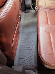 2012 F 250 Weathertech Floor Mats by 20 Best F250 Super Duty Ideas Images On Pinterest Ford Super