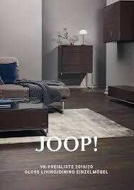 طريق مسدود هل هناك صنف wohnwand joop