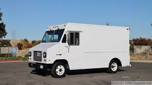 1995 International 1600 Utilimaster 12' Step Van For Sale - YouTube Truck Step Dee Zee 1955 Grumman Olson Step Van Skunk River Restorations 1956 Custom Chevrolet Stepside Pick Up Stock Photo 54664158 Step Vans For Sale 1994 Chevy Single Axle For Sale By Arthur Trovei 2004 Used Wkhorse Walk In At Webe Autos Serving Food For Sale Gmc Tampa Bay Trucks 2003 P42 Delivery Fedex 27000 Really Awesome Coffee Truck Low Polygon 3d Model 40 Max Free3d