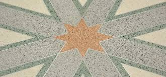Our Blog Often Focuses On The Installation And Various Application Of Terrazzo Flooring In Fact We Know From Experience That This Type Has A