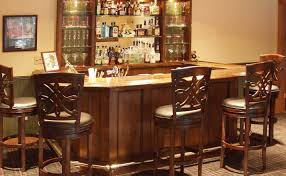 Bar : Pleasant Home Bar Decorating Ideas Home Bar Decorating Ideas ... Amusing Sport Bar Design Ideas Gallery Best Idea Home Design 10 Best Basement Sports Images On Pinterest Basements Bar Elegant Home Bars With Notched Shape Brown 71 Amazing Images Alluring Of 5k5info Pleasant Decorating From 50 Man Cave And Designs For 2016 Bars