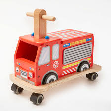 John Lewis Fire Engine Ride On At John Lewis Vintage Style Ride On Fire Truck Nture Baby Fireman Sam M09281 6 V Battery Operated Jupiter Engine Amazon Power Wheels Paw Patrol Kids Toy Car Ideal Gift Unboxing And Review Youtube Best Popular Avigo Ram 3500 Electric 12v Firetruck W Remote Control 2 Speeds Led Lights Red Dodge Amazoncom Kid Motorz 6v Toys Games Toyrific 6v Powered On Little Tikes Cozy Rideon Zulily