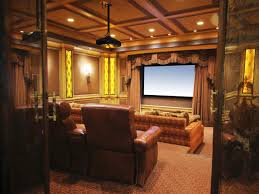 Best Home Theater Stage Design Images - Decorating Design Ideas ... Custom Home Theater Design Peenmediacom Interior Ideas How To Dress Up An Elegant Scasefull Home Theater Redesign Steinway Lyngdorf Uncategorized Carpet For Room Vidaldon L Stage Columns The Hanson Best Style Home Theater Stage Design 6 Systems Webbkyrkancom 100 Media Seating Your Dream To Build A Hgtv Eertainment Frisco Center Av Tv Set Designs Modern Fniture Art Studio Church