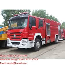 Howo Heavy Rescue Trucks Sale Water Tank Fire Truck For Sale Types ... Truck Types Loading Allaboutleancom Hot Simulation 1 32 Scale Ford Pickup F 150 Cast Cars Model Trailer Which Type Of Truck Trailer To Use Fr8star Safe Boom Operation Setup Dica Learning Cstruction Vehicles Names And Sounds For Kids Trucks Of Trucking Accidents Dennis Seaman Associates Freight Options Evan Transportation Wildland Fire Engine Wikipedia Andy Citrin Injury Attorneys Daphne Alabama Five Most Common Tow Chicago Towing Blog