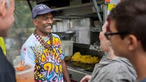 The NYC Cook Who Turned A Tiny Food Cart Into His Biggest Dream Did I Get My Food Certificate In New York Youtube Avoid Vlations Let Us Renew Your Cstruction Permits Nyc Hot Dog Cart Wikipedia Dot Trucks And Commercial Vehicles How Much Does A Food Truck Cost Open For Business American Cities Keep Trucks Off Their Streets The Bill De Blasio Aims To Revive Plan Adding 3000 More Permits Carts Under Control Brooklyns Prospect Park Rally Run Breakfast Myrecipes