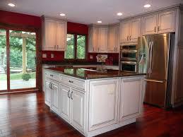 island lighting kitchen medium size of pendant lighting kitchen