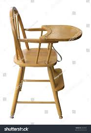Wooden Babys Highchair Stock Photo (Edit Now) 8405887 - Shutterstock Vintage Wooden Baby High Chair Doll Fniture Antique Victorian Convertible Stroller Combo Koken Oak Cane Barber This Vintage Rattan Peacock Chair From The 1960s Was Handmade By A Wicker Works Blog Wood Toy Child 1970s Handcrafted Etsy Take Seat Historys Most Intriguing Chairs Antiques Curiosities Caning Weaving Handbook Illustrated Directions For Converts To Rocker Rocking