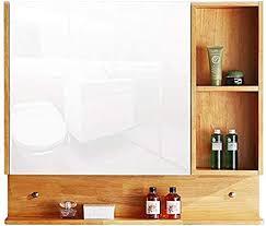 gbx nordic stil modern home badezimmer schrank