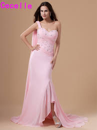 compare prices on long pink teen gown online shopping buy low
