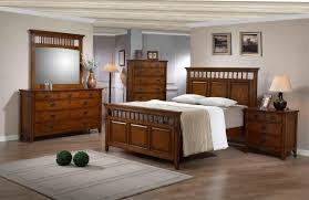 Bob Mills Furniture Living Room Furniture Bedroom by Elements International Trudy Mission Style Nightstand With Drawers