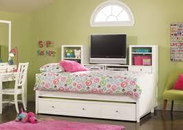 teenage bedroom sets home interior design living room
