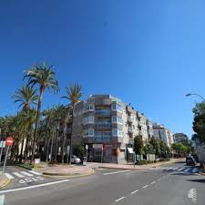 100 Benicassim Apartments Sale Benicasim Spain Property To Buy