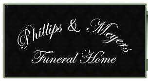 Phillips & Meyers Funeral Home Brookville IN