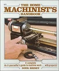 tabletop machining joe martin 9780966543308 amazon com books