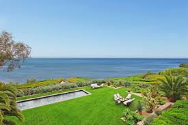 100 Malibu Apartments For Sale Beyonc And JayZs Onetime Home Sells For About 50 Million