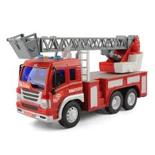 1:16 Diecast Aerial Fire Truck Emergency Rescue Toy Scale Vehicle W ... 172 Scale Diecast Model Ifa W50 German Fire Truck Firehouse Co Irish Engine Die Cast Freightliner M2 106 Crew Cab 2017 3d Model Hum3d Giant Toy Pull Back Alloy Kid Gift With Amazoncom Quint Pierce Usa 2005 Diecast 187 Fire Truck 1939 Ford At Historic Greenfield Village And Henry Ssb Resins Running Lights And Sirens On A Street Motion 2018 The United States Engines Cloud Ladder Car Ex Mag 164 Metz Unimog S404 Dx048 High Simulation Mini Vehicles Kids