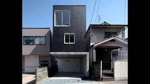 100 Small House Japan Small House Design Japan