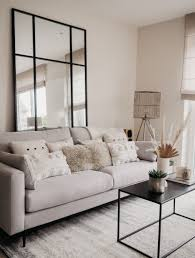 home styling country concept