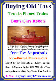 Buddy L Aerial Ladder Fire Truck Wanted ~ Free Appraisals Antique Buddy L Junior Trucks For Sale Fire Truck 1920s Toys Price Guide 1951 Ad For Blitz Buggy On Ebay Ewillys B Model Bigmatruckscom Rc Toy Lights Cannon Brigade Engine Vehicle Kids Sales Firetrucks Barn Finds Legeros Blog Archives 062015 Museum Americas Most Respected Name In Eye Candy 1962 Mack B85f The Star Indoor Outdoor Cboard Playhouse Fireman Toddler Vintage Jacksonville New Bern Wrightsville Beach Engines