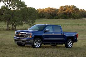 GM Announces Five Safety Recalls Lift Kit 12016 Gm 2500hd Diesel 10 Stage 1 Cst 2014 Gmc Denali Truck White Afrosycom Sierra Spec Morimoto Elite Hid System Used 2015 Gmc 1500 Sle Extended Cab Pickup In Lumberton Nj Fort Worth Metroplex Gmcsierra2500denalihd 2016 Canyon Overview Cargurus Crew Review Notes Autoweek Motor Trend Of The Year Contenders 2500 Hd 3500 4x4 Trucks For Sale Slt Denver Co F5015261a
