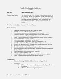 Clerical Resume Sample Inspirational Fice Clerk Resume Examples ... School Clerk Resume Sample Clerical Job Zemercecom Accounting 96 Rumes Medical Riverside Clinic 70 Elegant Models Of Free Samples Template Great Images Gallery Objective For Entry Level Luxury For Pin On And Format Resume Worker Example Writing Tips Genius Administrative Assistant In Real Estate New Lovely Library Examples Office How To Write A Clerical Eymirmouldingsco Sample Vimosoco