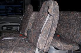 1998-2001 Dodge Ram Truck 40/20/40 Split Seat With Molded ... Cover Craft Ssc2450cagy Chartt Seat Covers Gravel Fits Ram Trucks 1500 Quad Cab Specs 2018 Aoevolution Console Vault Truck And Suv Auto Safe By Dodge Ram Back Of Mount Kit For Ar Rifle Mount Gmount Jeep Sideless Cover008581r01 The Home Depot Custom Fit Caltrend Jackies 2012 2500 Katzkin Black Repla Leather Int Seat Covers Fits 32018 Dodge Logo Car Autos Gallery Texas Ranger Concept 2015 Dallas Show Clazzio Seat Cover Install Crew Cab Youtube 2010 3500 Reviews Rating Motor Trend New Mulfunction Pet With Pockets Zipper Hammock