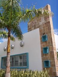 100 Mimo Architecture MiMo On BiBo Miami Daily Photo