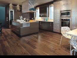 Derr Flooring Herndon Va by Derr Flooring 28 Images Derr Flooring Company Supplying The