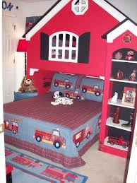 Bedding : Good Looking Firehouse Bunk Bed 33 With Fireman Pole Fire ... Step2 Corvette Convertible Toddler To Twin Bed With Lights Playone Beautiful Fire Truck Bedding Toddler Kids Sets Boy Size Fascating Firetruck 20 Engine Set Bedroom Bunk Diy Step 2 Best Resource Bedboy Firetruck Bedroom Diy Unique Pagesluthiercom Pictures Amazoncom Fniture Of America Youth Design Metal For Inspiring Ideas Walmart Whisper Ride Buggy Replacement Ii Blue Outdoor Stroller Childrens