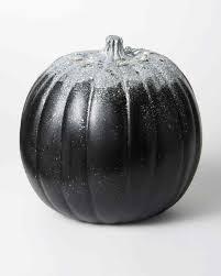 Ver Halloween 2 2009 Online Castellano by Martha Stewart Recipes Diy Home Decor U0026 Crafts
